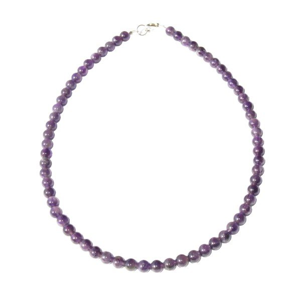 collier-amethyste-pierres-boules-6mm-1