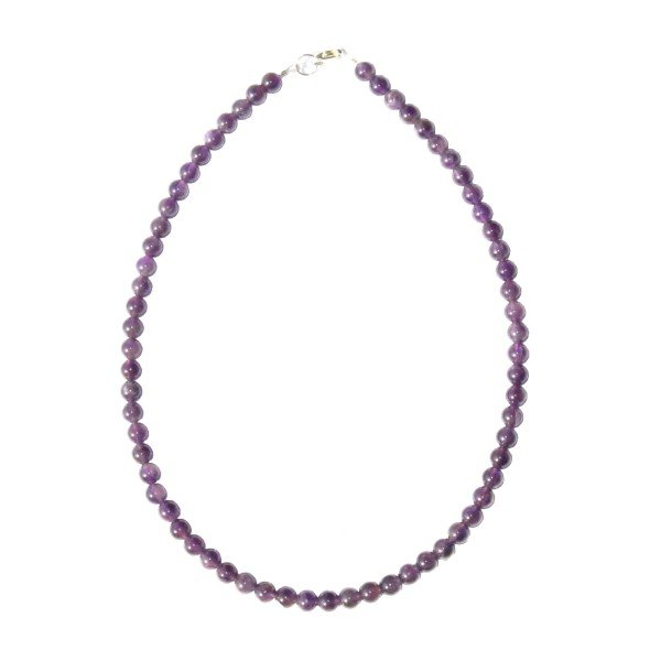 collier-amethyste-pierres-boules-6mm-2