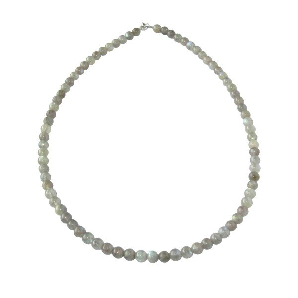 collier-labradorite-pierres-boules-6mm-1