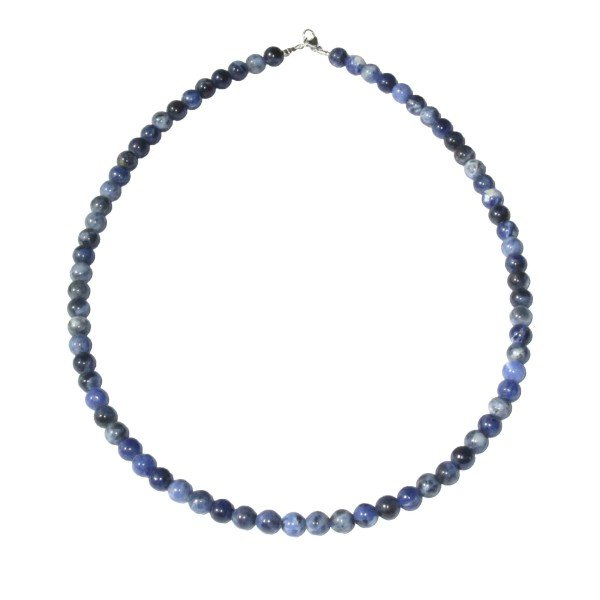 collier-sodalite-pierres-boules-6mm-1
