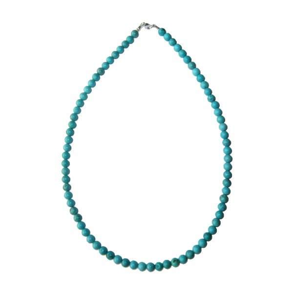 collier-turquoise-pierres-boules-6mm-2