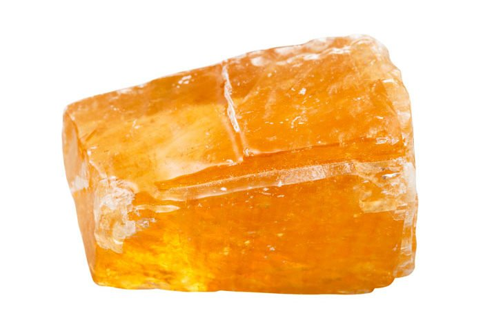 pierre calcite