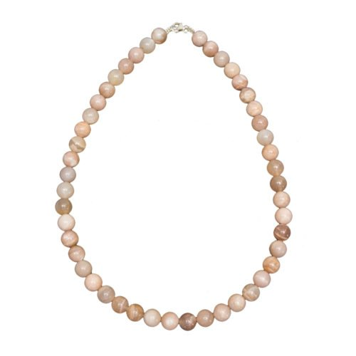 collier heliolite 10mm
